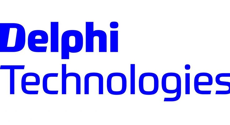 Delphi Technologies completes spinoff into Powertrain and Aftermarket focused stand-alone company